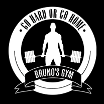 Bruno's Gym